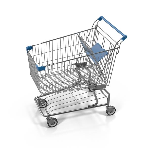 Shopping Cart Object