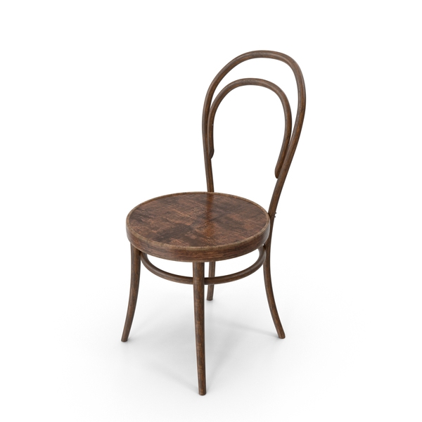 Chair Images Available For Download As Pngs With