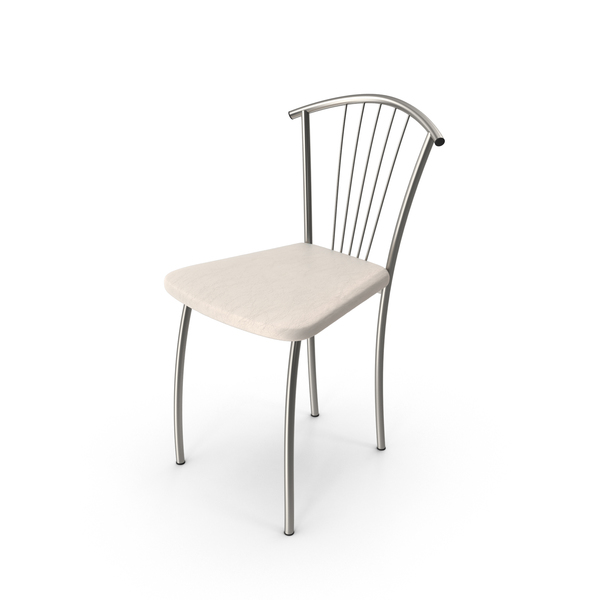 Designer Chair Astra Object